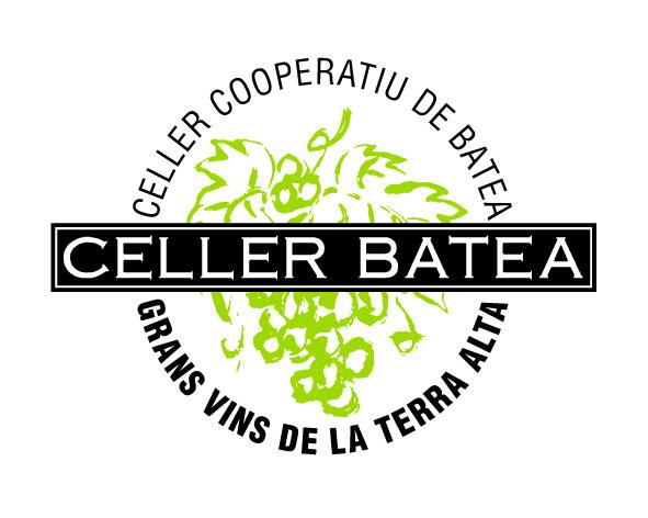 logo celler Batea