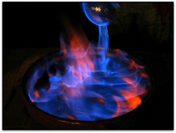 cremat-2