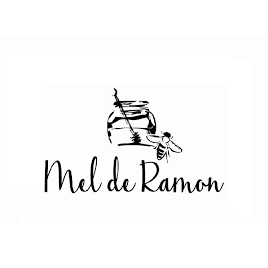 mel de Ramon logo